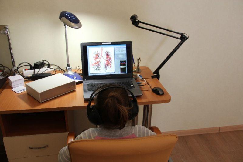 суть метода биорезонансной терапии